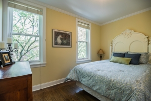 Society Hill Lovely Bright Home! - 334  Delancey: